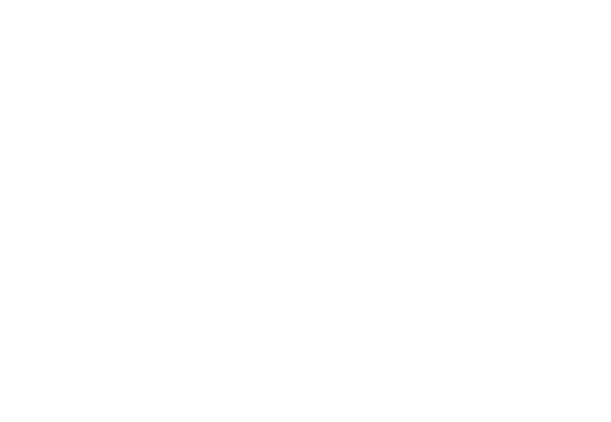 Dozier Crane | Web Design | TradeBark Savannah GA