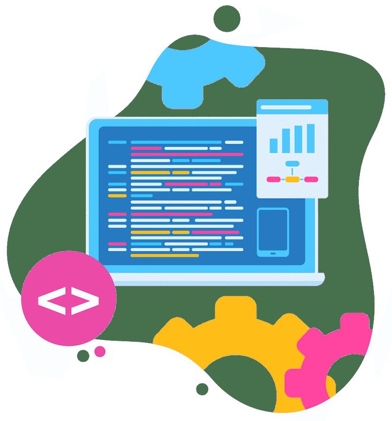 SEO Savannah GA | Search Engine Optimization | TradeBark