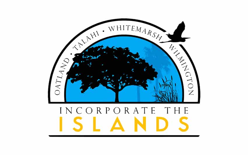islands-logo-design