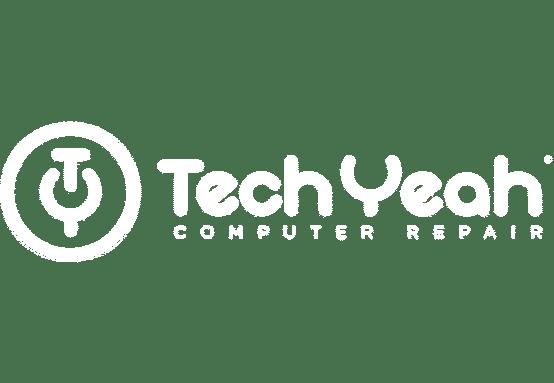Tech Yeah | Web Design | TradeBark Savannah GA