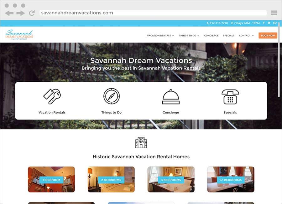 savannah_vacations_site