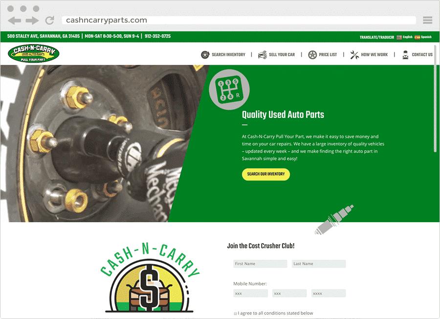 cash-n-carry-site