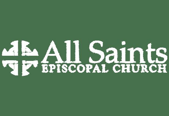 All Saints Episcopal Church | Web Design | TradeBark Savannah GA