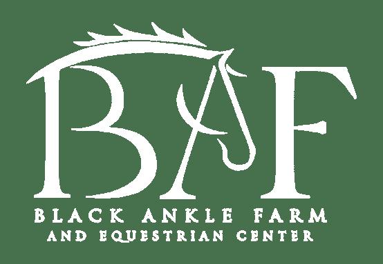 Black Ankle Farm | Web Design | TradeBark Savannah GA