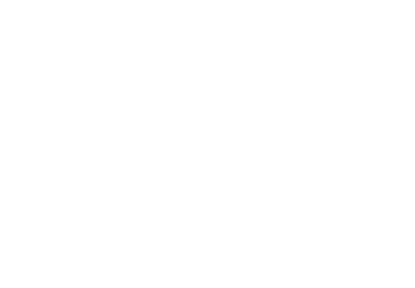 Sanders Gifts & Home Accents | Web Design | TradeBark Savannah GA