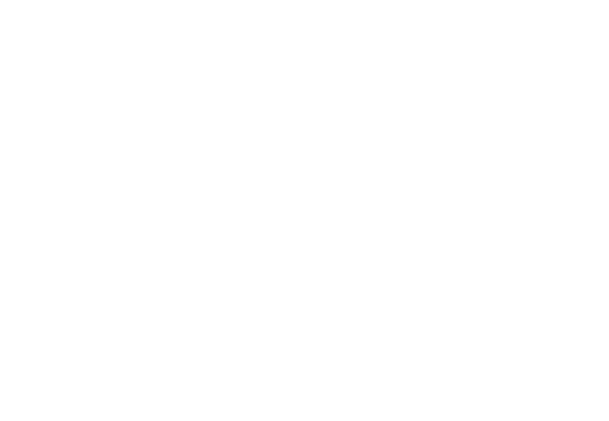 Carey Zipperer Annual Charity Golf Tournament | Web Design | TradeBark Savannah GA