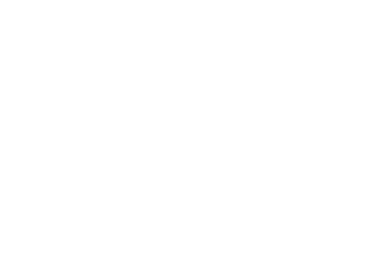 The Combat Zone | Web Design | TradeBark Savannah GA