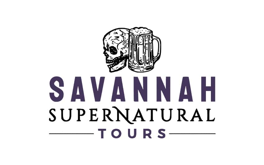 tour logo design