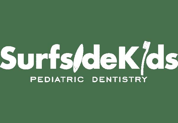 Surfside Kids | Web Design | TradeBark Savannah GA